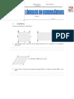 angulos cuadrilateros 6