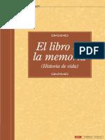 HV_TX_libro_de_la_memoria_ESTRUCTURA.pdf