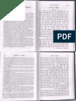 3-VAYIKRA.pdf