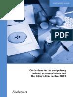 Curiculumpdf2687.pdf