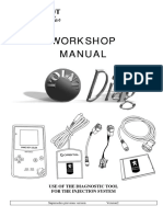 Diagnostic Manual V2.pdf