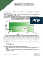 Diagnostic Manual V2
