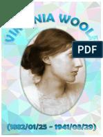 Virginia Woold