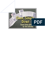 cleansimpledirect.pdf