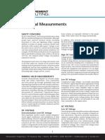 Electrical-Measurements.pdf