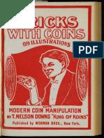 trickswithcoins.pdf