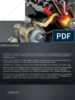 familiademotoresadiesel-170121114910.pdf