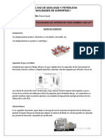 Parra David Descripcion Diagrama BOMBEO GAS LIFT