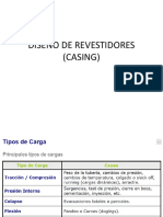 09 DISEÑO DE REVESTIDORES (CASING).pptx