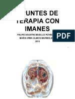 1-apuntes-de-terapia-con-imanes-2015.pdf