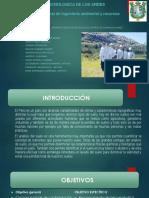 Diapositiva Final Suelos