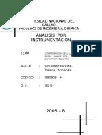 COMP  BEER 2 LABORATORIO1.doc