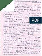 10. personnel administration.PDF