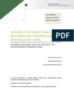 pasarela-de-pagos.pdf