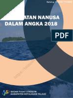 Kecamatan Nanusa Dalam Angka 2018.pdf