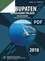 Kabupaten Kepulauan Talaud Dalam Angka 2018_2.pdf