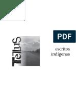 Experiência das oficinas de Direito com os professores indígenas Guarani, Kaiowá, Terena e Mura