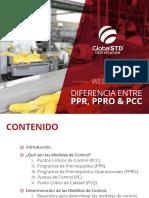 webinar-diferencias-ppr-ppro-pcc.pdf