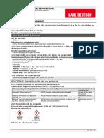 9901.1_KD-Check RDP-1 Aerosol Es_17Okt16