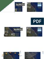 Presentation11.pptx