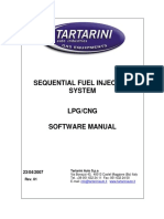 GB - SGI LPG_CNG Software Manual - Version 5.1.0