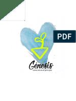 GÉNESIS.docx