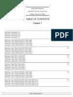 U-S-7.pdf