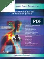 Usmle-Exams (1).pdf
