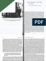 5. Beigel (2003) La heterodoxia de Mariátegui.pdf