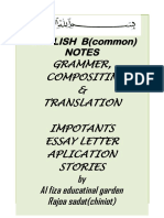 ENGLISH B (1).pdf