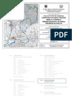 PC_Planos.pdf