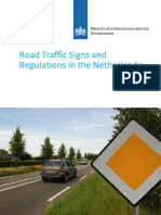 road-traffic-signs-and-regulations-jan-2013-uk (1).pdf