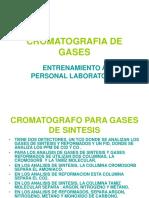 CROMATOGRAFIA DE GASES.ppt