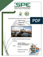 TRABAJO DE PUENTES 1.docx