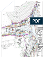 Rys Z02 Al. Zygmuntowskie plan przebudowy