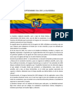 26 DE SEPTIEMBRE DIA DE LA BANDERA.docx