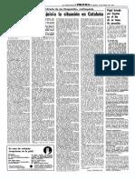 Lletra-del-President-Tarradellas-a-nHoracio-Sáenz.pdf