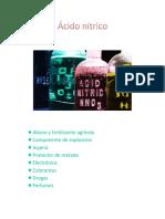 Ácido nítrico.docx
