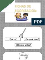 categorizacion-de-objetos-que-para-que-como-.pdf