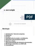 5_Morfologia.pptx