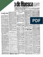 Dh 19081027