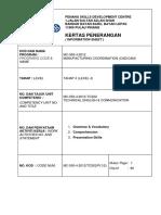 L4.Technical English.pdf