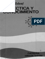 Dialectica-y-conocimiento.pdf
