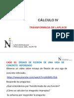 S4-TRANSFORMADA DE LAPLACE (2).pptx