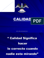007 CALIDAD 03-1
