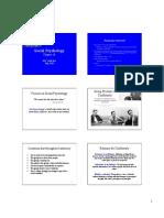 LectureSocialF10.pdf