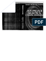 DocGo.net-Autopiedade Neurótica e Terapia Anti Queixa - Gerard J.M. Van Den Aardweg