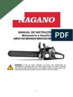 12696_Manual.pdf