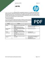 apsi-programming-in-hp-ppl.pdf