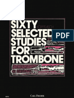 IMSLP283788-PMLP460734-Kopprasch_Sixty-Selected-Studies-for-Trombone_Vlm2.pdf